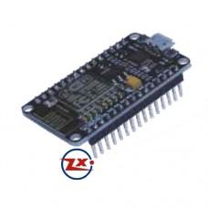 0003-3-31 - ARDUINO - MODULO USB WIFI