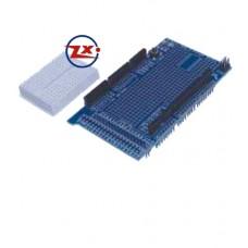 0003-3-37 - ARDUINO - MODULO R3