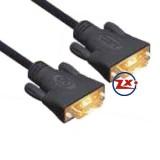 0615 - Y11820050001 28AWG-6,5mm 1.8m GP/PT