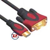 0630-10 - DVI YHDDV2802W