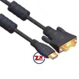 0630-15 - Y11920050032 28AWG-6.5mm 1.8m GP/PT