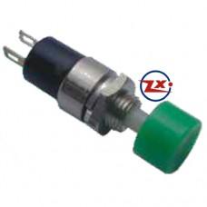 0106 - DS-323 Push Button NA Amarelo Vermelho Verde Preto
