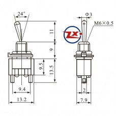 0121 - MTS101