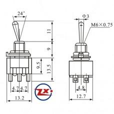 0124 - MTS202