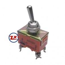 0131 - Chave com Alavanca - KN-1221 ON-OFF