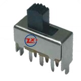 0142-1 - Chave HH - SS22G50 G7 6T 180°