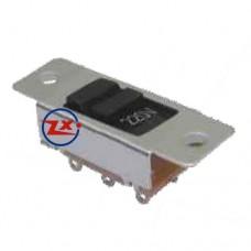 0143-1-5 - Chave HH - SS22G95 - 127/220 Sem Fio - Com Marcação Sem Rosca 6T