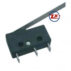 0064-2 - Chave Micro Switch - KW11-3Z-5-3T - 56mm