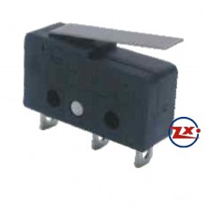 0064 - Chave Micro Switch - KW11-3Z-5-3T - 18mm