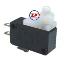 0068 - Chave Micro Switch - KW11-7-1 (AN)PT Prova d'água