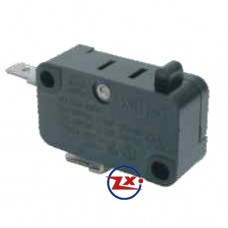 0069-1 - Chave Micro Switch - KW11-7-8