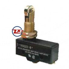 0069-15 - Chave Micro Switch - KW-15GQ22-B