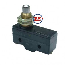 0069-2 Chave Micro Switch - KW15GQ-B