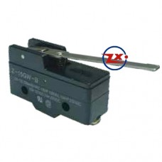 0069-3 - Chave Micro Switch - KW-15GW-B