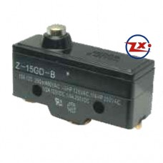 0069-8 - Chave Micro Switch - KW-15GD-B