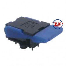 0070 - Chave Micro Switch - KW9-XW - Chave de Gancho