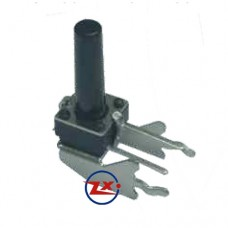 0080-10 - Chave Tactil - KFC-A06-W2-15 4T 90°