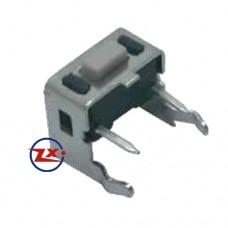 0087-2 - Chave Tactil KFC-A06-3X6X4,3 90°