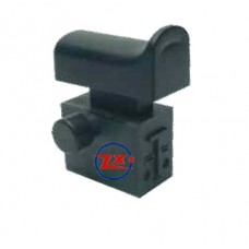0159-18 - Chave Tecla - FA710/2D-A2 BA