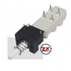 0159-2-3 - Chave Tecla - KDC-A09-T