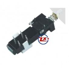 0159-2-4 - Chave Tecla - KDC-09-1