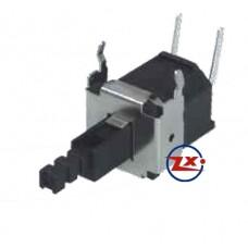 0159-8 - Chave Tecla - KDC-A22 2T para PCI
