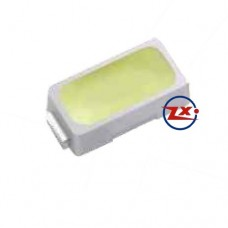 YHS-3014 - CHIP DE LED SMD