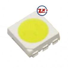 YHS-5050 - CHIP DE LED SMD