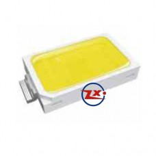 YHS-5730 - CHIP DE LED SMD