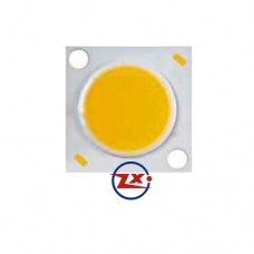 YHS-J2225 - CHIP DE LED SMD - 15W - 20W -25W