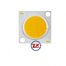 YHS-J2828 - CHIP DE LED SMD - 15W - 20W - 25W - 30W