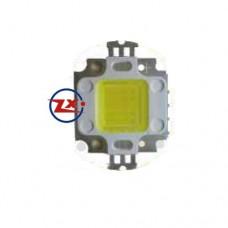 YHS-ZH-B - CHIP DE LED SMD - 10W