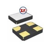 SMD2520-1 - CRISTAL SMD