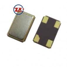SMD3225-1 - CRISTAL SMD