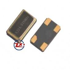 SMD5032-1 - CRISTAL SMD