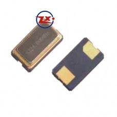 SMD5032-2 - CRISTAL SMD