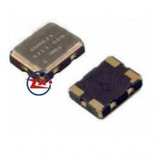 SMD5032 - CRISTAL SMD