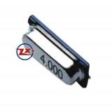 0011-2 - HC-49S SMD
