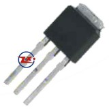 TO-251 - DIODO SMD