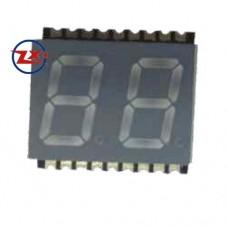DP-LED-1 - DISPLAY LED SMT