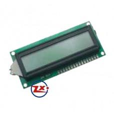 0009-1-3 16 X 2 Com Blacklight Azul
