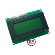 0009-2 16 X 4 Sem Blacklight