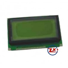 0009-5-5 - LCD 10864E com Back vd/pt