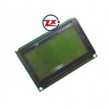 0009-5-7 - LCD 613-JG
