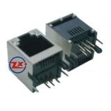0760 - YH55-10 6P6C RJ12