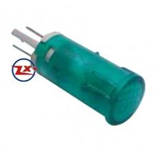 0169 - MDX-14A 220V - Vermelho Verde Amarelo