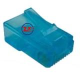 0662-4 - YH012 8P8C RJ45