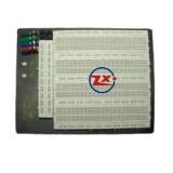 0309-15 - PROTOBOARD BB-4T7D-01 3260 PTS