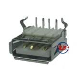 0801 - YH-USB01A