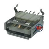 0803 - YU-USB01C